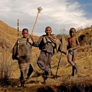 young-lesotho-shepherds