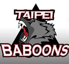 Baboons FB pic (2)