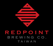 Redpoint-Logo