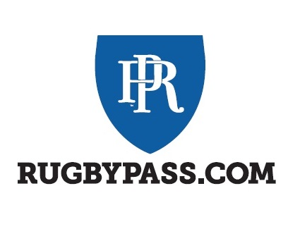 Rugby-Pass-Logo