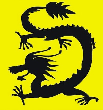 Bull-Dragon - Copy